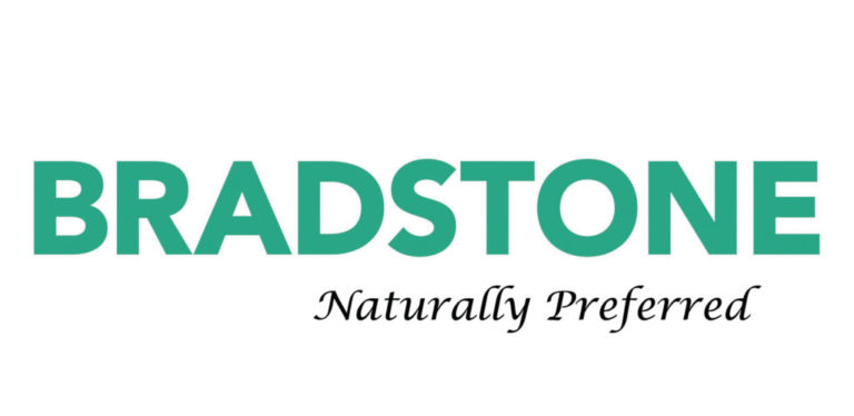 Bradstone - Naturally Preferred
