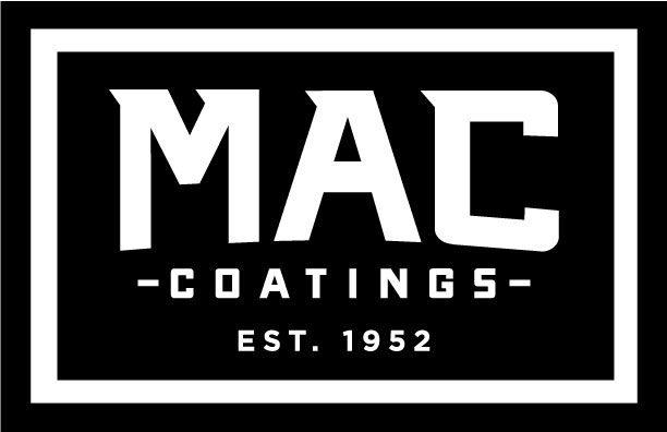 MAC Coatings - EST. 1952